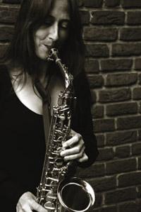 Ilona Haberkamp