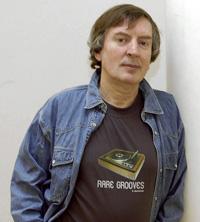 Remy Filipovitch