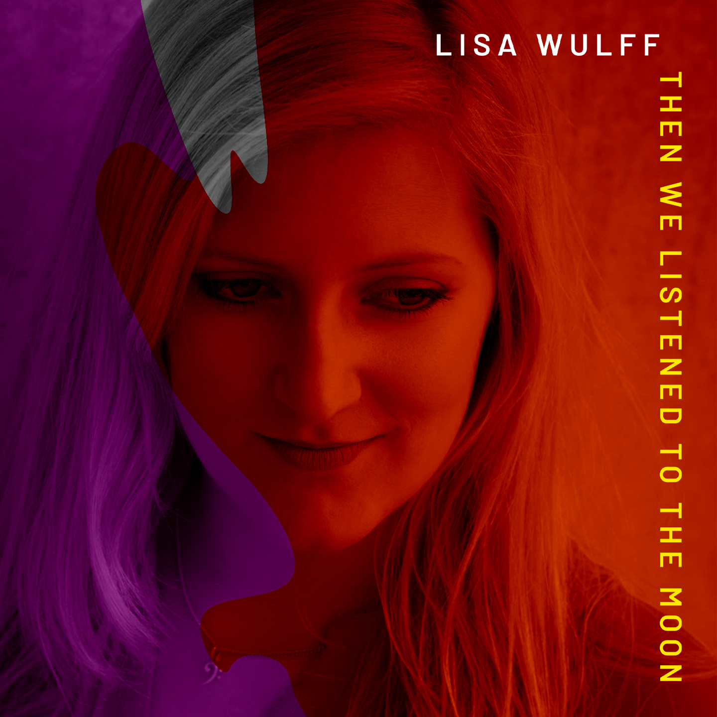 Lisa Wulff Cover