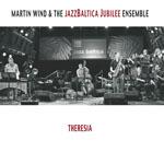 Cover JazzBaltica Jubilee Ensemble