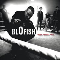 Blofish Cover