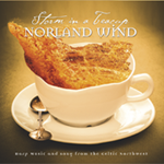 Cover Norland Wind