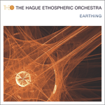 The Haugue Ethospheric Orchestra Cover image