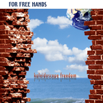 Cover For Free Hands