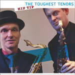 Cover Bild The Toughest Tenors