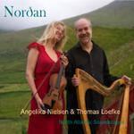 Cover Nordan