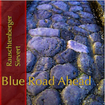 "Cover ""Blue Road Ahead"" © LAIKA"
