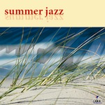 Cover Summer Jazz