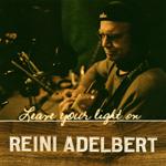Cover Singer / Songwriter Reini Adelbert