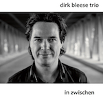Cover Dirk Bleese Trio