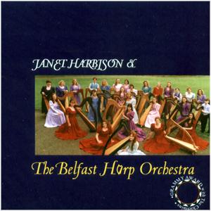 http://www.laika-records.com/images/Cover/Belfastharp.jpg